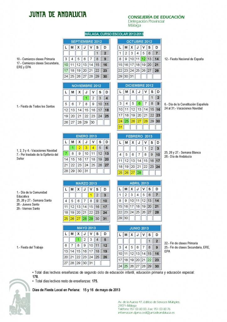calendario_escolar_2012-13