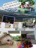 Escuela Cuyuni