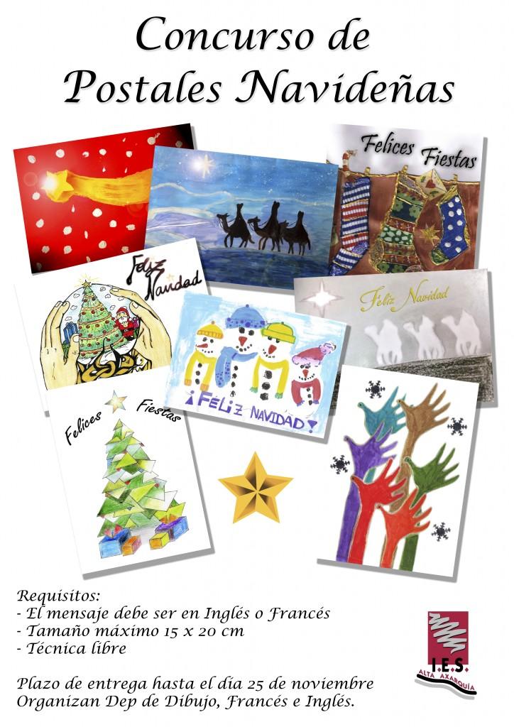 cartel-concurso-navidad